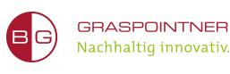 BG Graspointner GmbH & Co KG