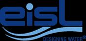EISL Sanitär GmbH
